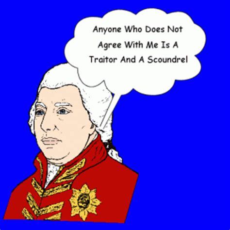 Presidential power essay